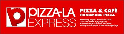 piza-ra