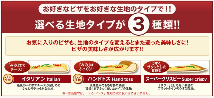pizza3kiji