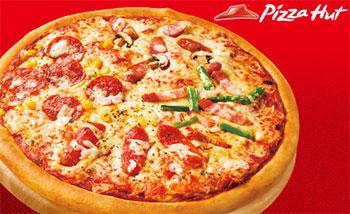 20150609pizza